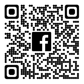 迪奧斯FB官方粉絲團